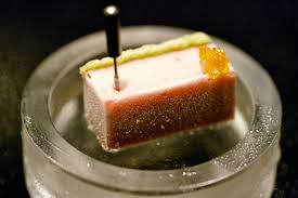 cuisine uip alinea alinea the of food and food as chicago magazine the