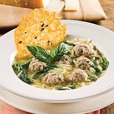recettes de cuisine italienne soupe noces à l italienne recettes cuisine et nutrition