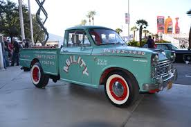 Here's Another Batch Of Photos Taken By The JC Whitney Team During ... 20 Off Jc Whitney Coupons Promo Discount Codes Wethriftcom Jc Truck Accsories Best Car Reviews 1920 By Spotted Awesome Jeeps And Trucks On The Last Day Of Sema Show 1967 C10 Interior Trucks 1964 Chevrolet Parts Autos 1963 Jeep Gladiator 1000 Images About J300 Fivestarexperience Tag Twitter Twipu Catalog Giant Celebrates Its Ctennial Hemmings Daily 2018 Google Heres Another Batch Photos Taken Team During 1955 Catalog 112ford Chevy Gm Mopar Nash Mercury Dodge Img_0201 Jcwhitney Blog