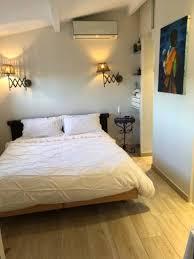 chambre d hote cagnes sur mer les grimaldines maison d hôtes chambre d hôtes villa c2 bis