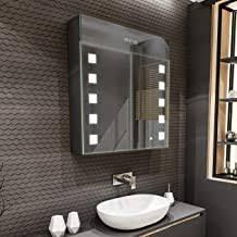 suchergebnis auf de für badezimmer spiegelschrank