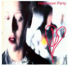 Smashing Pumpkins Cherub Rock Live by Halloween Party The Smashing Pumpkins U2014 Listen And Discover
