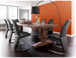 mca furniture lunch esstisch eiche massiv 260x100 1 332 59