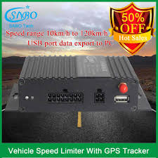 Speed Limit Photo,images & Pictures On Alibaba Commercial Trucks Arizona Accsories Best Truck Gps And Mount Photos Articles Xgody 5 Truck Car Navigation Navigator Sat Nav 8gb All Us Map Trucking Gps For Sale My Lifted Ideas Gift For Your Favorite Driver 300kmh Digital Speedometer Gauge 85mm 932 Vdc 100ma Auto Car Large Screen Units Buy Rand Mcnally 530 The Good Guys Mcnally Tnd 720 Inlliroute Review Discount