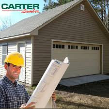 Carter Lumber Locations - Best Lumber 2017 Build Home Depot Pole Barn Kits Crustpizza Decor The Ideas 84 Lumber Garage For Inspiring Unique Design Carter Chesterfield Michigan Best 2017 New Kitchen And Bath Showroom In Medina Prices Horse Barns U0026 Lean Tos Full Image Garages Menards Cedar Boards Packages With Nari Helps Pegasus Farm Rebuild The Pantry At Used Wood Trusses Sale Aiden 10ft X Tk8 Alinum Box Truss Center Now Open Dayton Ohio Amusing House Plans Pictures Idea Home Design 24x30