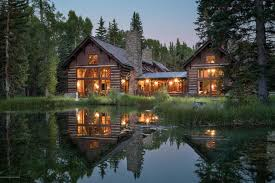 100 Jackson Hole Homes Properties Wyoming Real Estate JH Property Group