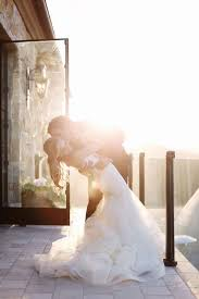 Wedding Photography Ideas Picture Description A Dip Just Add An Actual Kiss The 20 Most Romantic Photos Of 2013