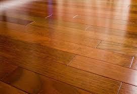 Bona Cork Floor Sealer by Ronseal Laminate Floor Seal Images Home Flooring Design