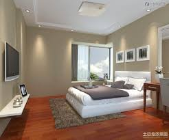 Effect Simple Master Bedroom DMA Homes