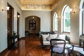 100 Victorian Interior Designs Thai Traditional Interior Design Antique Furniture Colonial Victorian