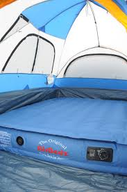 Camper Special AirBedz And Sportz Truck Tent, The Perfect Combo ... Innerspace Truck Luxury Firm Support Reversible 65 In Mattress 80 Drift 62017 Bed Camping Accsories5 Best Air Really Love This Truck Bed Air Mattress Its Even Comfy Over The Amazoncom Airbedz Ppi105 Original Blue Custom Awesome 20 Work Camper Images On Depot Products Rv And Surpedic 8 Deluxe Memory Foam Shop Pittman Outdoors Inflatable Rear Seat Everynight Road Dual Sided Economical Mediumfirm Ppi404 Realtree Camo Semi Elegant Mobile Innerspace Sleep Series 4