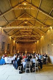 9 Best Manor Mews Norfolk Wedding Venue Images On Pinterest ... 146 Best Wedding Venues Images On Pinterest Wedding Venues 27 Chaucer Barn Norfolk Ruche Barnruchewatton Twitter Laid Back Coastal At Great Waxham Barns In With Watermill Granary Wortwell East Anglia Self Catering Five Star Gold Awarded Cversion Homeaway Fakenham The Manor Mews Curious Suffolk Wedding Barn Venue Batemans Weddings Best 25 Kent Ideas Hales Hall Luxury Venue Flowers By Swaffham And