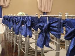 Elegant Chair Solutions Lv50pcs Wedding Chair Sashes Bows Elastic Spandex S Atoz Home Furnishings On Twitter Give Those Plain Looking Covers And Gold 10pcs Bowknot Designed Ribbon Sash Hotel Banquet Cover Back Decoration Sky Blue Satin Bow Party Elegant Hire From Firstlinen Price Chair Covers Zoom In Folding Banquet Lanns Linens 10 Organza Weddingparty Sashesbows Tie Ivory 10pcs Anniversary Bands Decorrose Red Details About 50 Caps Toppers Lace Handmade White Coral Salmon New 100pcs Cadbury Purple Homehotel