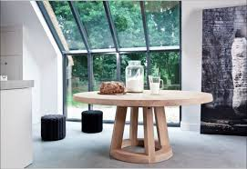 Round Kitchen Table Sets Target by Dining Room Marvelous Small Round Kitchen Dining Tables Walmart