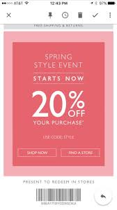 Clarks Coupon -20% Off! : FrugalFemaleFashion Kendall Jackson Coupon Code Homeaway Renewal Promo Solano Cellars Zaful 50 Off Clarks September2019 Promos Sale Coupon Code Bqsg Sunnysportscom September 2018 Discounts Lebowski Raw Doors Footwear Offers Coupons Flat Rs 400 Off Promo Codes Sally Beauty Supply Free Shipping New Era Discount Uk Sarasota Fl By Savearound Issuu Clarkscouk Babies R Us 20 Nike Discount 2019 Clarks Originals Desert Trek Black Suede Traxfun Gtx Displays2go Tree Classics