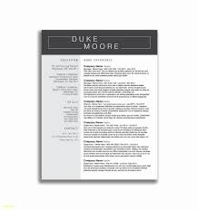 8 Ken Coleman Resume Template Collection | Resume Ideas Template For Rumes Printable Worksheet Page For Educations 8 Ken Coleman Resume Collection Ideas Personality Ramsey Solutions A Dave Company How To Write The Perfect Mmus Information Various Work 2015 Samples Database Rriculum Vitae Robert Clayton Robbins Md President And Chief Tips Landing A Client In 2018 Moms Hard 6 Stages Of Selfdiscovery Entreleadership Youtube