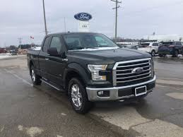 Used 2015 Ford F-150 XTR | 4X4 | One Owner | Rear View Camera For ... Used Cars For Sale Hattiesburg Ms 39402 Lincoln Road Autoplex 2015 Ford F150 Gas Mileage Best Among Gasoline Trucks But Ram 2018 In Denham Springs La All Star 1995 F 150 58 V8 1 Owner Clean 12 Ton Pickp Truck For Tampa Fl Jkd58817 1991 F250 4x4 Pickup 86k Miles Youtube Al Packers White Marsh Vehicles Sale Middle River Md Xlt In Dallas Tx F75383 New Lariat Floresville Raptor Bob Ruth For Sale 2008 Ford Lariat Owner Low Mileage Stk