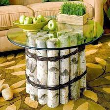 9 easy diy wood projects glass table diy wood projects and wood