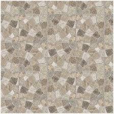 Grey Bathroom Floor Tiles Textures Texture Seamless