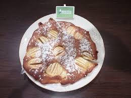 dessert au pomme rapide gateau facile rapide au pommes thermomix e
