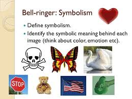 Define The Term Decorous by Bell Ringer Activities Ppt Download