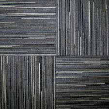 White Marble Floors Tiles Textures Seamless Bathroom Tile