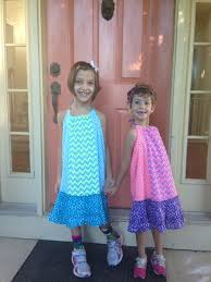 Cute Outfits For School 5th Grade Girls