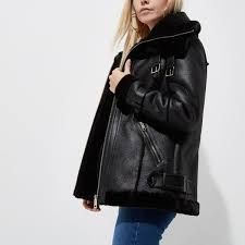 Women Coats & Jackets | River Island 22 0f The Best Mens Winter Coats 2017 Quilted Coat Womens Best Quilt Womens Coats Jackets Dillards 9 Waxed Canvas Gear Patrol 15 Winter Warm For Women Mens The North Face Sale Moosejaw Amazon Sellers Wool Barn Jacket Photos Blue Maize Sheplers American Eagle Style I Wish Had Men Flanllined Nice 10