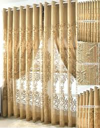 Living Room Curtain Ideas Beige Furniture by Living Room Curtain Ideas Beige Furniture Modern Hollow Out Best