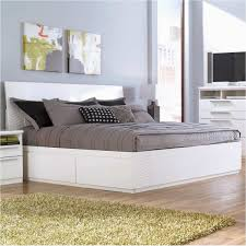 Costco King Bed Frame Awesome Box Spring Near Me And Foster Pulaski