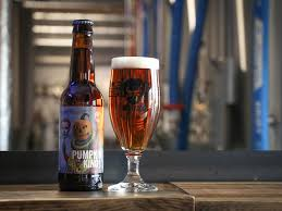 Post Road Pumpkin Ale Nutritional Info by 6 Best Pumpkin Beers The Independent