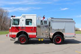 100 Hme Fire Trucks HXR HME Inc