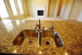 water filters for kitchen sink akioz