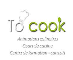 cours de cuisine pour professionnel to cook atelier et formation de cuisine pour particuliers et