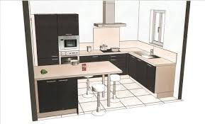 but 3d cuisine gratuit plan amenagement cuisine gratuit luxe 3d dessiner ma en newsindo co