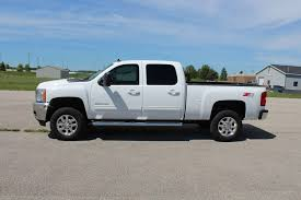2014 CHEVROLET SILVERADO 2500 LTZ 6.6 DURAMAX ALLISON 47K MILES NICE ... Tsi Truck Sales Afgeleverd Verspui Trucks Pagina 16 Movin Out Is Now A Beauroc Bodies Dealer Mtr82952s Most Teresting Flickr Photos Picssr Tsi 150t Truckmounted Sonic Rig Terra Sonic Intertional Central Station Logisitics Transport Freight Golf Mk6 14 Car 3 American Simulator Mod Ats Vw Up X Ford Fiesta Sport Toyota Etios Volta Rpida Com Sttsi Gallery Jordan Used Inc