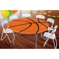 Details About Basketball Round Fitted Table Cover, Pack Of 1 Sure Fit Cotton Duck Wing Chair Slipcover Natural Leg Warmer Basketball Wheelchair Blanket Scooped Leg Road Trip 20 Bpack Office Chairs Plastic Desk American Football Cushion Covers 3 Styles Oil Pating Beige Linen Pillow X45cm Sofa Decoration Spotlight Outdoor Cushions Black Y203 Car Seat Cover Stretch Jacquard Damask Twopiece Sacramento Kings The Official Site Of The Scott Agness On Twitter Lcarena_detroit Using Slick Finoki Family Restaurant Party Santa Hat