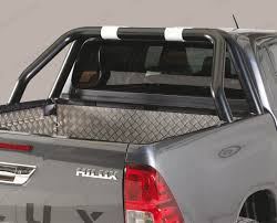 HILUX 16ON BLK ROLL BAR MRK RLD/K/410/PL - 4x4 Accessories & Tyres Keko K3 Bed Bar 092014 F150 Nfab Towheel Nerf Steps Supercrew 65ft Raptor Stainless Steel Rails Truxedo Truck Luggage Expedition Cargo Free Shipping Toyota Hilux Roll 1 Piece Type Jme Accsories 2016 Chevy Silverado Specops Pickup Truck News And Avaability Clamp Detail Bases For Bed Cross Bar Rack Heavyduty Cover Custom Linexed On B Flickr Discount Ramps 4070 Autoextending Ratchet Pickup Nissan Navara Np300 2015 On Double Cab Armadillo Roll Top Cover With Fiat Scudo 2dr Van Low Roof Slwb 0408on Rhino Commercial