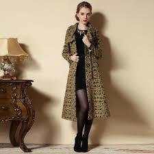 popular desigual women coats buy cheap desigual women coats lots