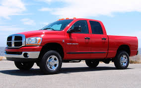 Recall Roundup: More Than 240,000 Dodge Rams Need Steering Fix ... Safety Recalls Over One Million Ram Trucks Recalled Because Tailgate Can Open 2011 2010 Dodge And Chrysler Models Recalled Trucks Cars Pinterest Ram 48 Million Jeep And Vehicles Recall Alert On Dashboard 2500 Diesel 2015 1500 Possible Spare Tire Damage Fca 443000 Heavyduty Pickups Over Fire Risk News Question About When A Pinion Nut Gets Loose Straight Dope Fiatchrysler Automobiles Will 2 Faulty Cummins Hit With 60m Lawsuit By Defective Emissions System Recall Pickups Could Erupt In Flames Due To Water Pump