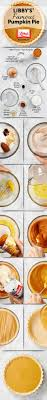 Betty Crocker Pumpkin Slab Pie by Best 25 Libbys Pumpkin Pie Ideas On Pinterest Libby U0027s Pumpkin