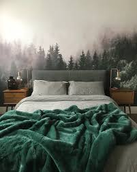 pin pwrkjny auf apartment therapy grüne
