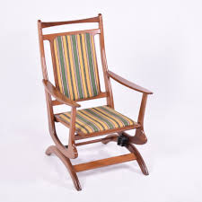 Furniture: Stunning Teak Rocking Chair For Relaxing Outdoors ... Boston Nursery Rocking Chair Baby Throne Newborn To Toddler 11 Best Gliders And Chairs In 2019 Us 10838 Free Shipping Crib Cradle Bounce Swing Infant Bedin Bouncjumpers Swings From Mother Kids Peppa Pig Collapsible Saucer Pink Cozy Baby Room Interior With Crib Rocking Chair Relax Tinsley Rocker Choose Your Color Amazoncom Wytong Seat Xiaomi Adjustable Mulfunctional Springboard Zover Battery Operated Comfortable
