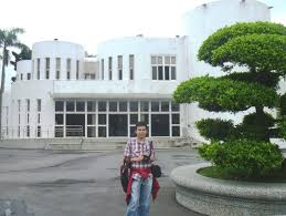 Big Ang Mural Forest Ave by B L A S T U2013 Live Life To The Fullest U2026 U2026 U2026 Don U0027t Stay Put U2013 Page 44