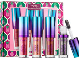 Over $180 Worth Of Tarte Cosmetics Just $35 - Hip2Save Who Sells Tarte Cosmetics Nisen Sushi Commack Sephora Black Friday 2019 Ad Deals And Sales Boxycharm Coupons Hello Subscription Where Can You Buy How To Get Printable Coupons Tarte Cosmetics Canada Friends Family Event Continues Birchbox Coupon Codes Stacking Hack Ads Doorbusters 2018 Buffalo Bills Casino Coupon Codes White Barn 10 Off Code For Muaontcheap Code Promo Photomagnetfr First Time Roadie Paleoethics Manufacturer From California