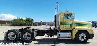 2002 Freightliner FLD120 Semi Truck | Item DB4734 | SOLD! Ju... American Truck Historical Society Heavy Duty Truck Sales Used Used Truck Sales Boom Trucks Bik Hydraulics 2014 Peterbilt 384 Tandem Axle Sleeper For Sale 518121 Alcoa Rolls Out Worlds Lightest Heavyduty Wheel Enabling Dump Fancing Terms Together With Big Jake For And Isuzu Tractor Trailer Head 015gr 10 Wheeler Bigfoot Load Of Pea Gravel Home Central California Trailer Sales 100 Volvo 18 Wheeler Vnl 670 Ats V 1 Peterbilt Facebook Freightliner Wheelers Saleporter Dallas
