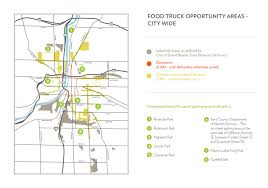 100 How To Parallel Park A Truck Fostering Food S Downtown Grand Rapids Inc
