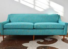 crypton fabric sofa fresh as sofa cover on sofa legs