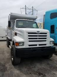 Ford Dump Truck 99 – AAA Machinery Parts And Rentals 2014 Mack Granite Gu713 Ami Fl 110516431 Intertional Single Axle Sleepers For Sale Custom Food Trucks For Sale New Trailers Bult In The Usa Florida Utility Inc Orlando Tampa Lakeland Lvo Trucks 1986 Chevrolet Ck Truck Sale Near Miami 133 1966 Ford F100 100890950 Blue Oval 64 To 66 Truckpanel Dump For Silverado 1500 Lease Deals Autonation Isuzu Npr Best Used Of Ramsy Sales Commercial Car Dealership Georgetown Ky Cars Auto