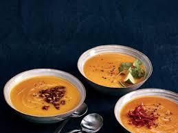 Libby Pumpkin Bread Recipe Cooks Com by Best Pumpkin Recipes U0026 Fresh Pumpkin Ideas Cooking Light